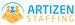 Artizen Staffing