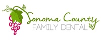 Sonoma County Family Dental