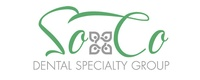SoCo Dental Specialty Group