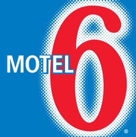 Motel 6 1038
