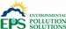 Environmental Pollution Solutions LLC