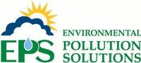 Environmental Pollution Solutions LLC