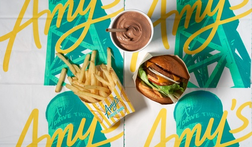 Gallery Image Amy's%20burger%20fries%20shake.jpg
