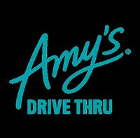 Amy's Drive Thru