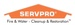 SERVPRO of Petaluma / Rohnert Park