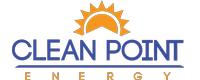Clean Point Energy