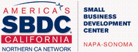 Napa-Sonoma Small Business Development Center