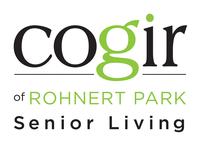 Cogir of Rohnert Park