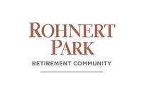 Rohnert Park Retirement Community