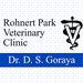 Rohnert Park Veterinary Clinic