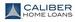 Caliber Home Loans - Tamra Gifford