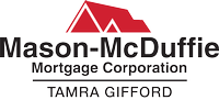 Mason-McDuffie Mortgage Corporation - Tamra Gifford