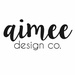 Aimee Design Co.