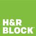H&R Block - Rohnert Park