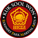 Kuk Sool Won - Rohnert Park Martial Arts, LLC