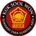 Kuk Sool Won - Rohnert Park Martial Arts, LLC
