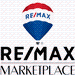 RE/MAX Marketplace - Ken Schrier REALTOR