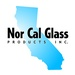Nor Cal Glass Products