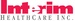 Interim HealthCare of Santa Rosa and Oakmont