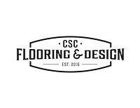 CSC Flooring & Design