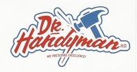Dr. Handyman HD