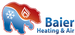 Baier Heating and Air Conditioning, Inc
