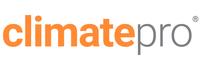 ClimatePro | VisualPro