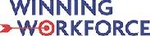 Winning Workforce