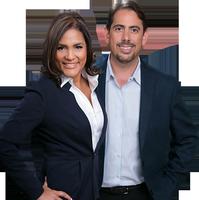 RE/MAX Marketplace - David and Erika Rendino REALTOR