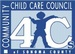 Community Child Care Council (4Cs) of Sonoma County