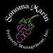 Sonoma Marin Property Management, Inc dba Sonoma Marin Realty Group