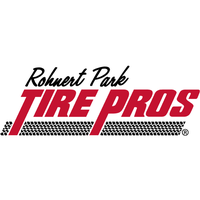 Rohnert Park Tire Pros