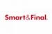 Smart & Final - Petaluma