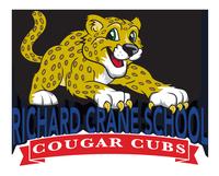 Richard Crane Elementary PTA