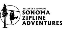 Sonoma Zipline Adventures