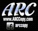 ARCCopy