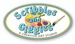 Scribbles and Giggles Creative Art Center
