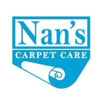 Nan's Carpet Care