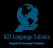 ACT Language Schools
