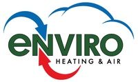 Enviro Heating & Air Conditioning, Inc.