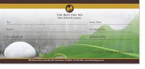 Gallery Image Best%20Day%20Spa%20gift%20certificate.jpg