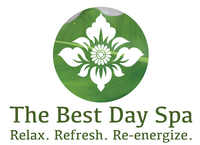 The Best Day Spa