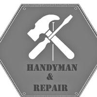 Handyman & Repair - At Your Service