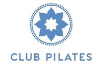 Club Pilates - Petaluma East