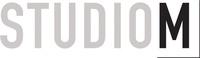 Studio M Publishing