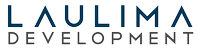 Laulima Development LLC