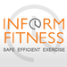 InForm Fitness of Northern California