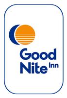 Good Nite Inn Rohnert Park