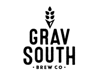 Grav South Brew Co