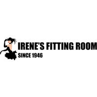 Irene's Fitting Room